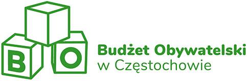Budżet Obywatelski w Częstochowie