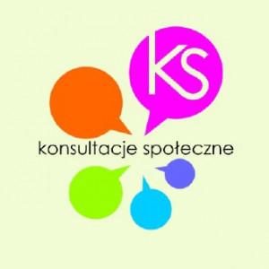 logo Konsultacje Społeczne w Częstochowie